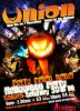 halloween poster super low res.jpg