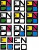 Emma Nicholson logo.jpg