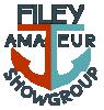 Filey Website Anchor Logo V6.png