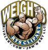 WEIGHTLIFTING-CLIPART-IMAGE.jpg