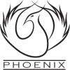 Phoenix_black.png