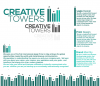 Creative-Towers-2.png