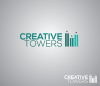 Creative-Towers-2-Plain.png