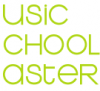 music-school-master copy.png