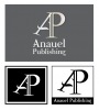 Anauel Publishing.png