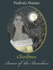 cliodhna 15 with cover final.png