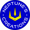 Neptune's2.png