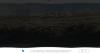 Screenshot 2020-05-07 at 19.16.33.png
