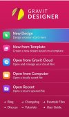 Screenshot_20201107-043633_Chrome.jpg