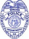 wrens police department.jpg
