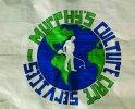 murphys culture care services.jpg