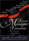 __Copie de maquette soirée musique française 26-11.jpg