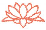 lotus rose V1.png
