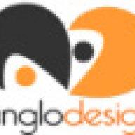 Anglo Design