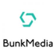 BunkMedia