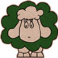 Green Sheep Design