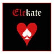 Elekate