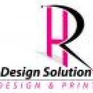 HR Design Solution
