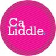caliddle
