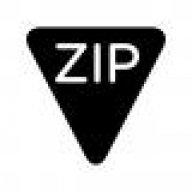 Zip Studio