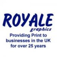 Royale-Graphics