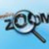 Creative Zoom