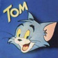 Tom Sound