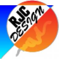 RJC Design
