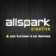 allsparkCREATIVE