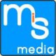 makeitseenmedia