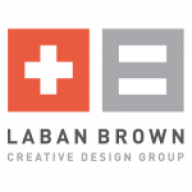 Labanbrown