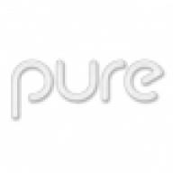 purecreative