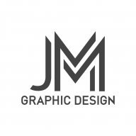JMGraphicDesign