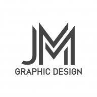 JMGraphicDesign