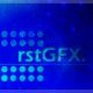 rstGFX