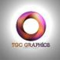 TGCGRAPHICS