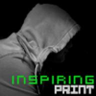 inspiringprint