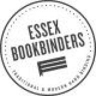 EssexBookbinders