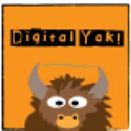 DigitalYak