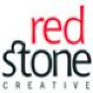 redstonecreative