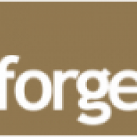 ForgeDev