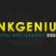 InkGenius