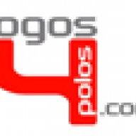 Logos4Polos