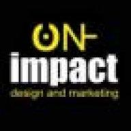 ON-impact