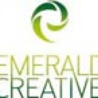 Emerald Creative