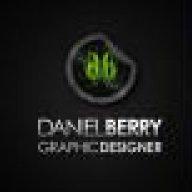 DanBerryDesign