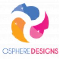 ospheredesign