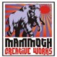 Mammoth Creative