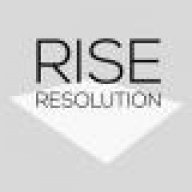 RiseResolution