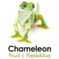 ChameleonDP